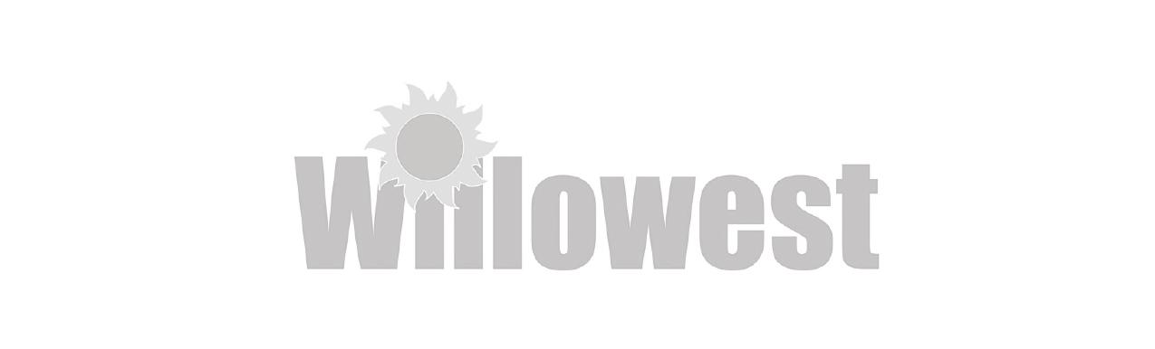 Willowwest